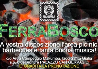 Ferrabosco 2016