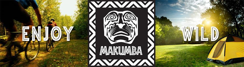 Area Campeggio Makumba